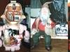 12_gnome_teleguide_galerie_divers